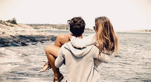 Желаю Вам счастья, тепла, любви!