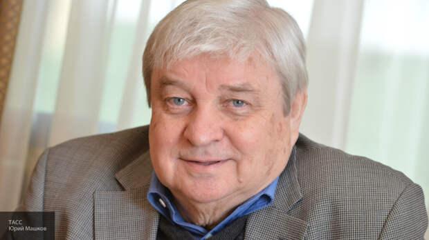 """""""Любовь, похожая на сон"""": все мужья и любовники Аллы Пугачевой"""