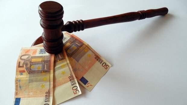 Экономист Кричевский рассказал, какой штраф можно получить даже дома