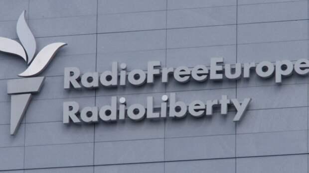 """Президент """"Радио Свобода"""" добивается освобождения журналиста-подрывника"""