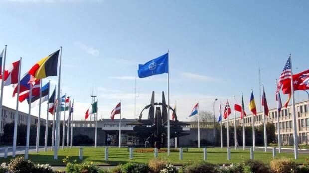 Киев предложил НАТО создать дайджест украинских реформ