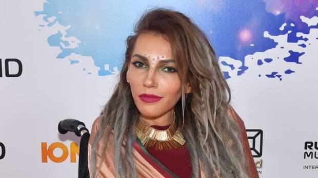 Участница Евровидения-2018 Юлия Самойлова вступилась за певицу Манижу