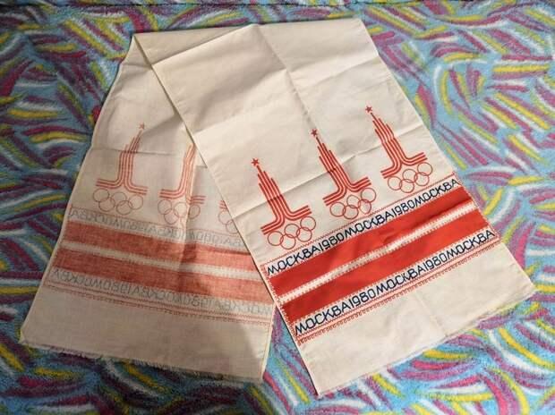 11 советских вещей, которые многие уже не узнают, а молодежь и вовсе никогда их не видела