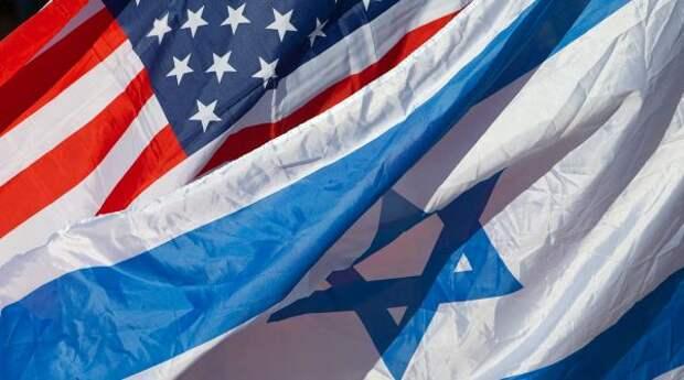Глава Пентагона осудил ХАМАС вразговоре сглавой Минобороны Израиля