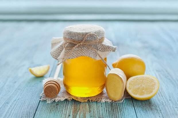 Как не подцепить вирус в сезон простуд? 12 продуктов, которые укрепят ваш иммунитет
