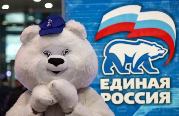 Эксперт: «Единая Россия» обеспечит страну инженерами-инноваторами