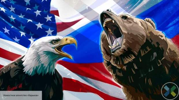 The National Interest: У России есть основания опасаться вторжения со стороны Европы и США