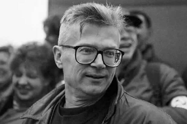 Лимонов про Ростроповича + Солженицына.