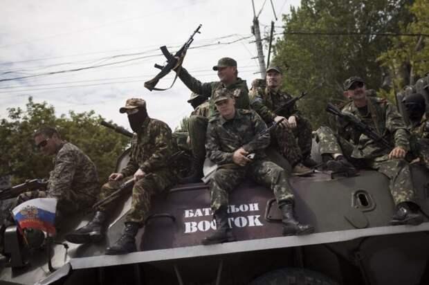 Киев договорился с Анкарой об «освобождении» Донбасса дронами Bayraktar TB2