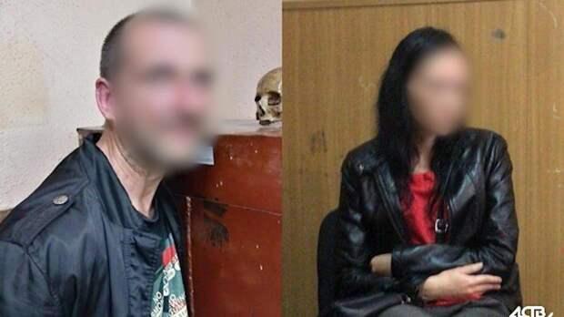 Предполагаемого убийцу девочки на Сахалине связали с двумя расправами
