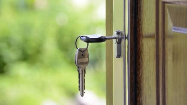 Новый способ аренды жилья набирает популярность в России