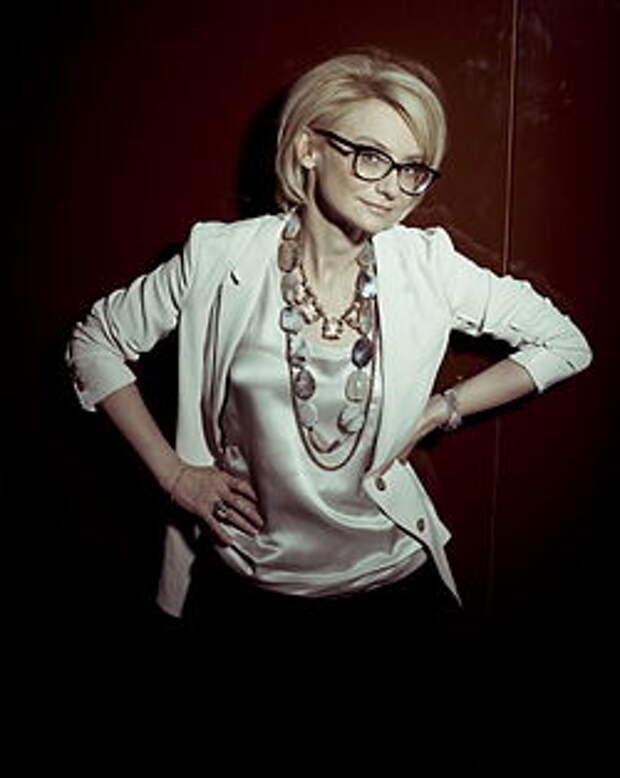 Как омолодить свой гардероб – 11 советов эксперта моды Эвелины Хромченко