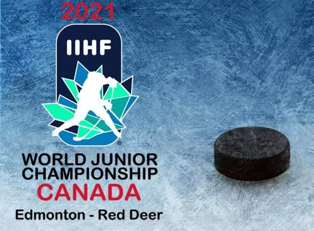 «Судьи будут тащить Канаду». Что пишут в сети о предстоящем матче России с хозяевами льда в полуфинале МЧМ-2021