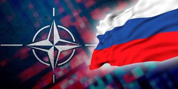 Разрыв контактов между Россией и НАТО для многих был предсказуемым