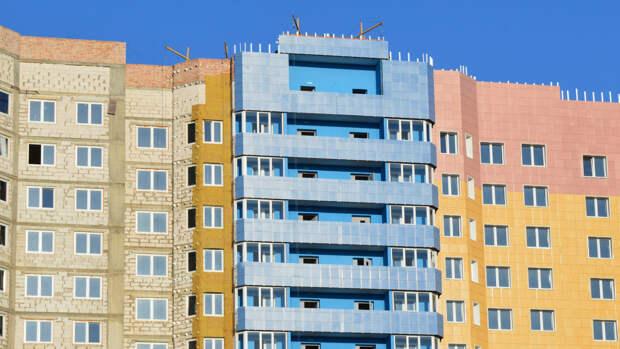 Инвестор Сивова спрогнозировала рост стоимости жилья в России