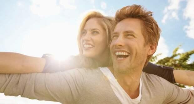 10 причин быть счастливым без вина! Опьяняющие ароматы, от которых кружится голова