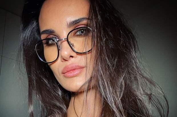 Алана Мамаева раскрыла планы на жизнь после развода