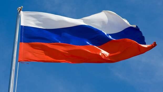 МИД пообещал минимизировать ущерб россиянам в Чехии от высылки дипломатов