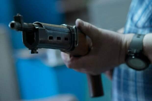 Парламент Татарстана предложил увеличить возрастной ценз на покупку оружия с 21 года