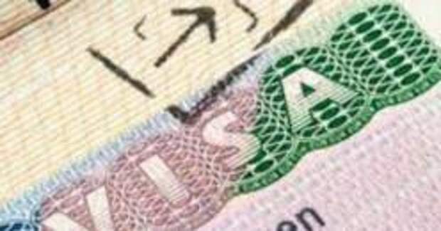 ЕС утвердил условия получения долгосрочных шенгенских мультивиз