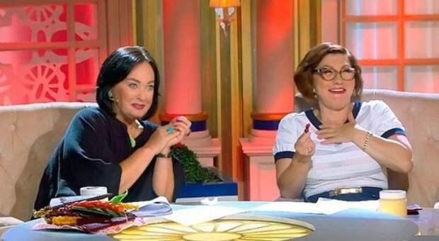 Самые яркие участницы шоу «Давай поженимся», шокирующие своей внешностью
