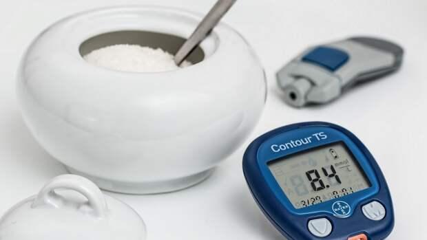 Разработка российских ученых может упростить жизнь людей с диабетом
