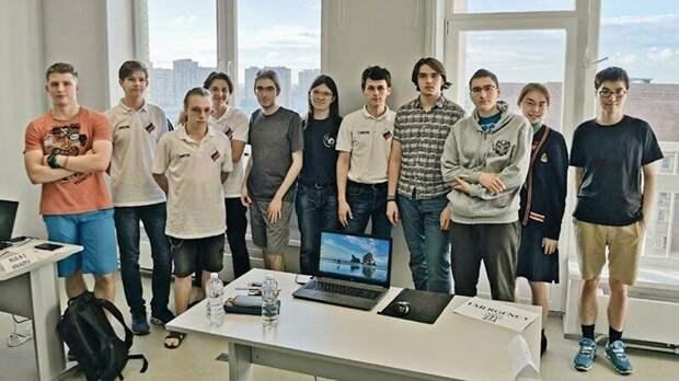 Российские школьники взяли восемь золотых медалей наАзиатской олимпиаде пофизике
