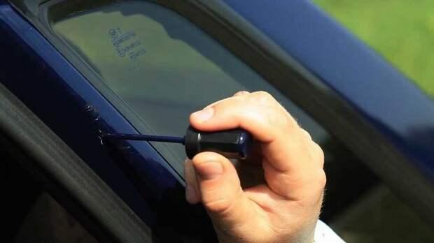7 хитростей от опытных водителей, с которыми проблемы решаются легко и без лишних трат