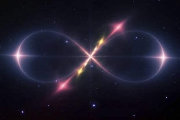 Три знака Вселенной, которые предупреждают о богатстве и удаче