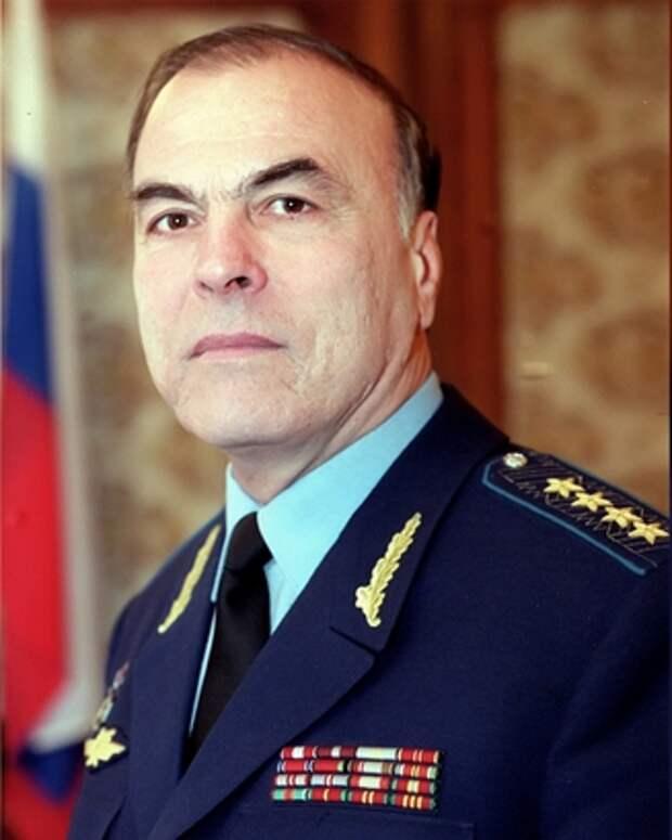 Виктор Прудников.jpg