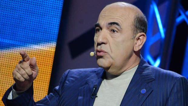 Депутат Рады в преддверии Дня Победы предупредил о беде на Украине