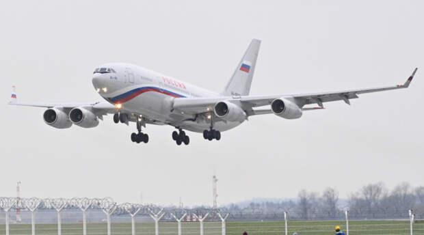 Готовится «чистка»: Чехия продолжит портить дипломатические отношения с Россией