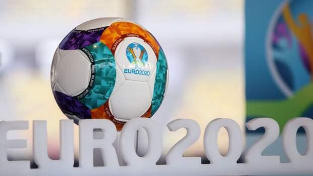 Пиотровский: «Рассматриваем 4 сценария проведения Евро в Петербурге. Отталкиваемся от 100%-ной посещаемости»