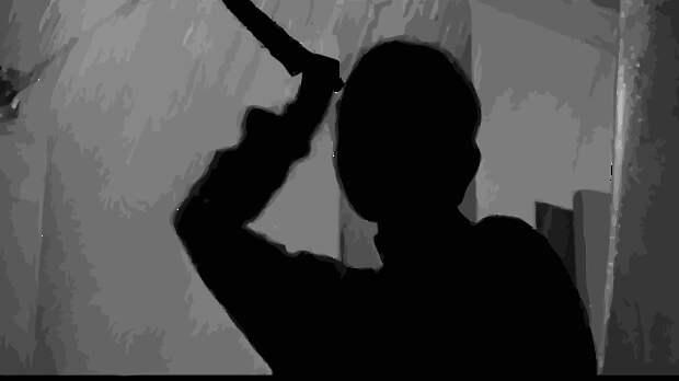 Женщина заколола сожителя ножом и вилкой в Новосибирской области