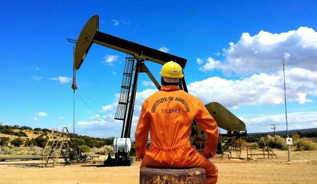 Восстановление ядерной сделки с Ираном: риски перегрева нефтяного рынка