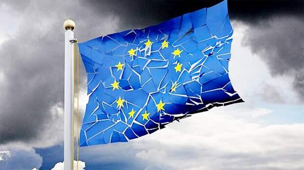 Премьер Италии рассказал окрахе «европейской мечты»