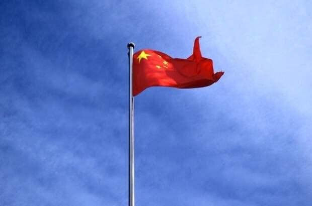 Китайские эксперты: торговую сделку КНР с США не стоит переоценивать