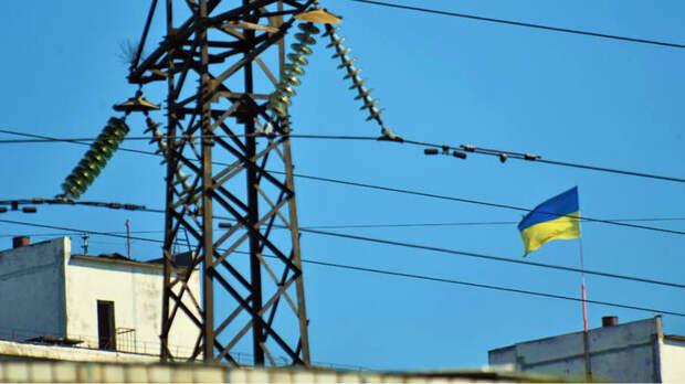 Россия в любой момент может обрушить любой сектор украинской экономики, начиная с электроэнергии. Для...
