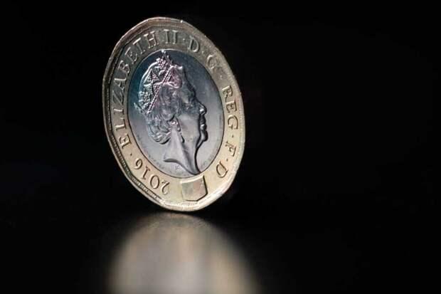 В Великобритании будут делать монеты из драгоценных металлов из переработанной техники