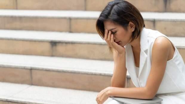 Психолог объяснила, как сильной женщине построить отношения