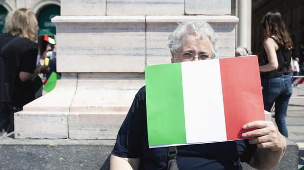 Шпионская история в Италии набирает обороты: Рим высылает русских дипломатов