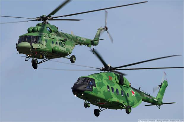 DU7I1565 Mi-38T