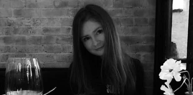 Лжемиллионерша Анна Сорокина вышла из тюрьмы