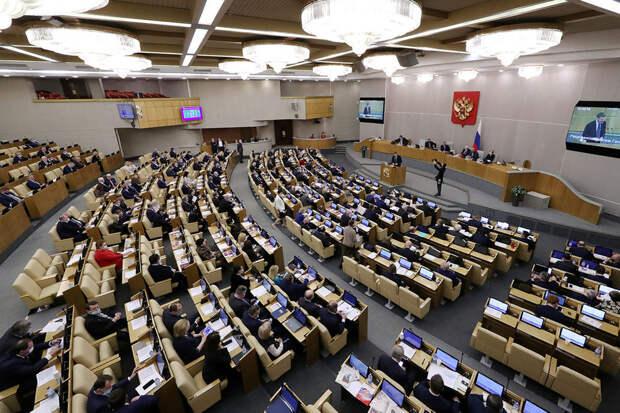 Принят закон Яровой: определен тюремный срок за неуважение памятных дат РФ