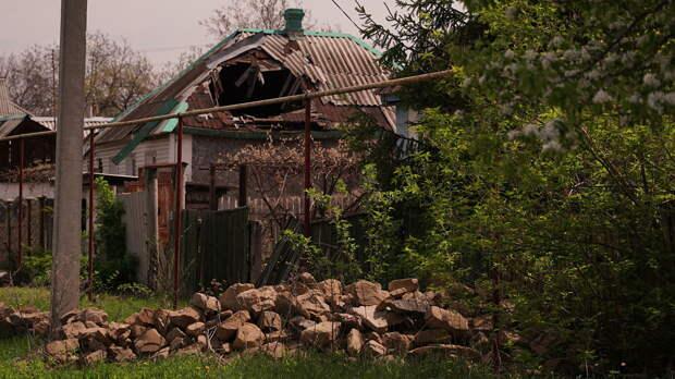 Генерал СБУ назвал риски для Киева в случае отказа от Минских соглашений