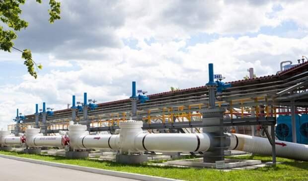 1,6млн тонн нефти Минск хочет получить всентябре 2020
