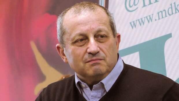 Дипломат Кедми спрогнозировал политическое будущее Белоруссии