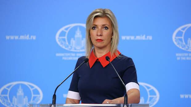 Москва обеспокоена ухудшением ситуации в Ливане