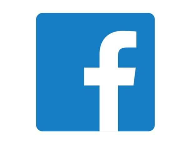 Российский суд оштрафовал Facebook еще на 17млн рублей