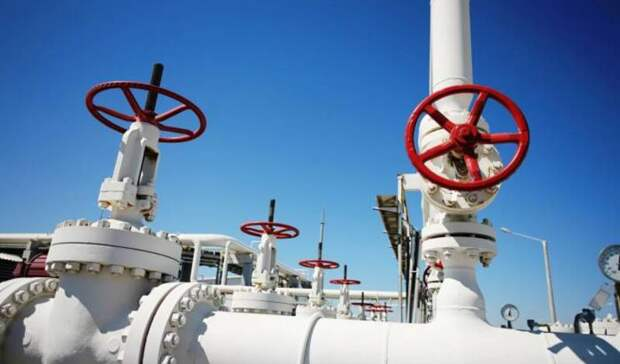 Белоруссия повышает экспортные пошлины нанефть на16%